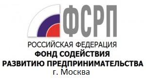 logo-fsrp1-300x145